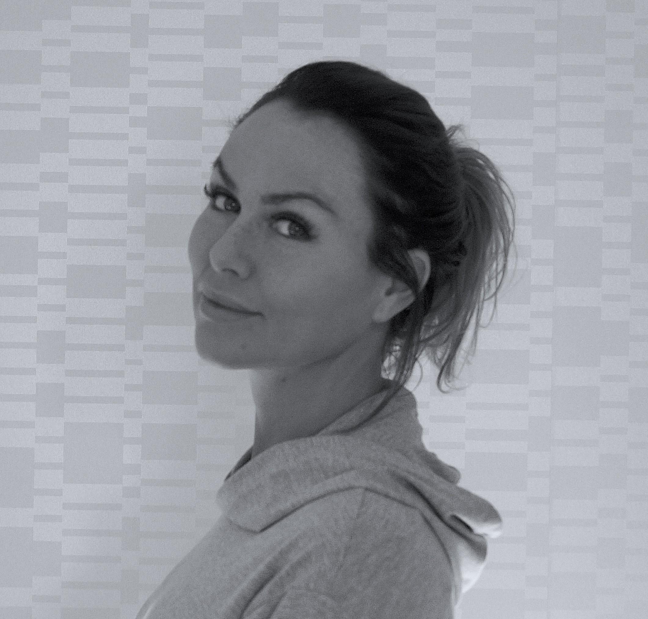 Klara Stenberg